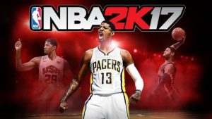 2k17-apk-download-1